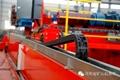 河南矿山单双梁桥式起重机配置全面升级、持续提升产品品质