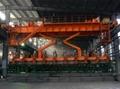 铝电解多功能起重机
