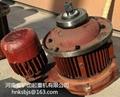 礦山電動葫蘆原裝電機