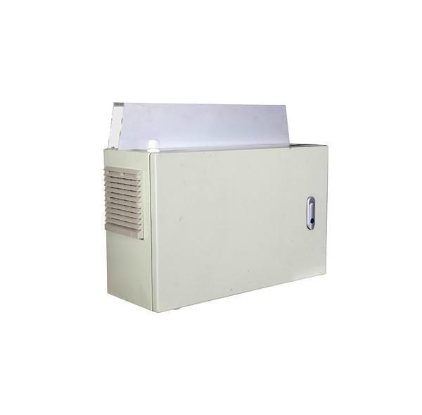 电动葫芦变频控制箱