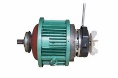 电动葫芦变频起升电机