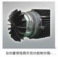 欧式电动葫芦配置进口电动机