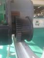 150台式一体化车轮