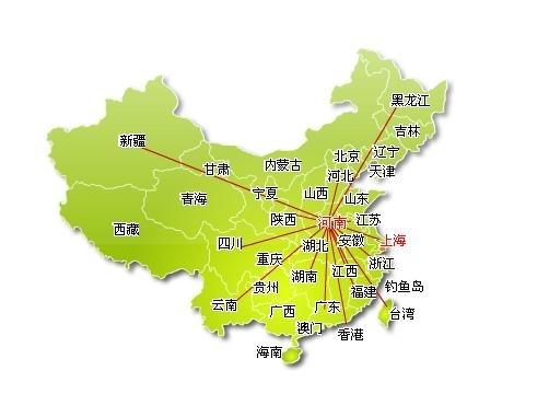 业绩遍天下--河南省矿山起重机有限公司