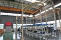 弯道电动葫芦在精密仪器制造业的应用