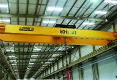 Overhead cranes (Hot Product - 1*)