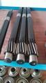 礦山電動葫蘆減速機附件 3