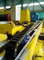 橋式起重機扁電纜未來發展趨勢預測
