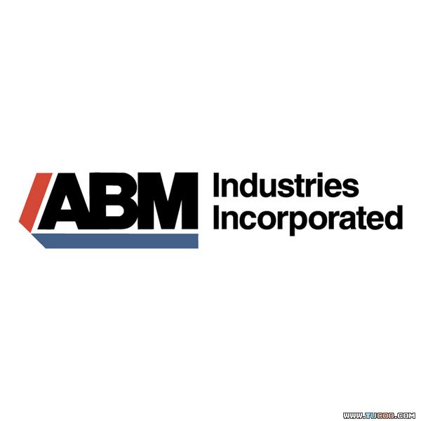 ABM变频电机