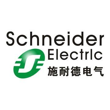 施奈德工业电气