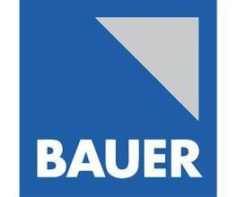德国保尔减速电机