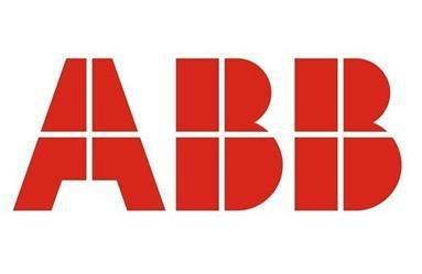 ABB工业电气