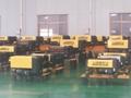KS型欧式电动葫芦-进口电动葫芦 14