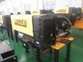 KS型歐式電動葫蘆-進口電動葫蘆