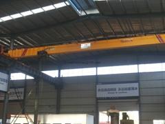 Cranes (Hot Product - 1*)