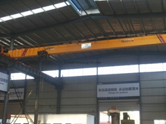 Europe beam crane (Hot Product - 1*)