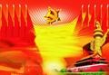 河南礦山-熱烈慶祝中國共產黨建黨95週年