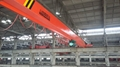 Electric Hoist Crane 8