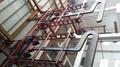 铝电解多功能起重机 6