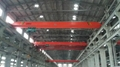 25吨单梁桥式起重机