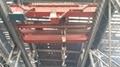 雙梁鑄造橋式起重機