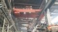 矿山冶金起重机 铸造吊