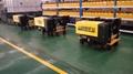 KS型欧式电动葫芦-进口电动葫芦 18