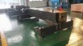 KS型欧式电动葫芦-进口电动葫芦 19