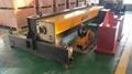 KS型欧式电动葫芦-进口电动葫芦 20