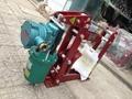 起重机电动液压制动器