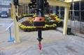 電動環鏈葫蘆