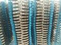 热轧导绳器
