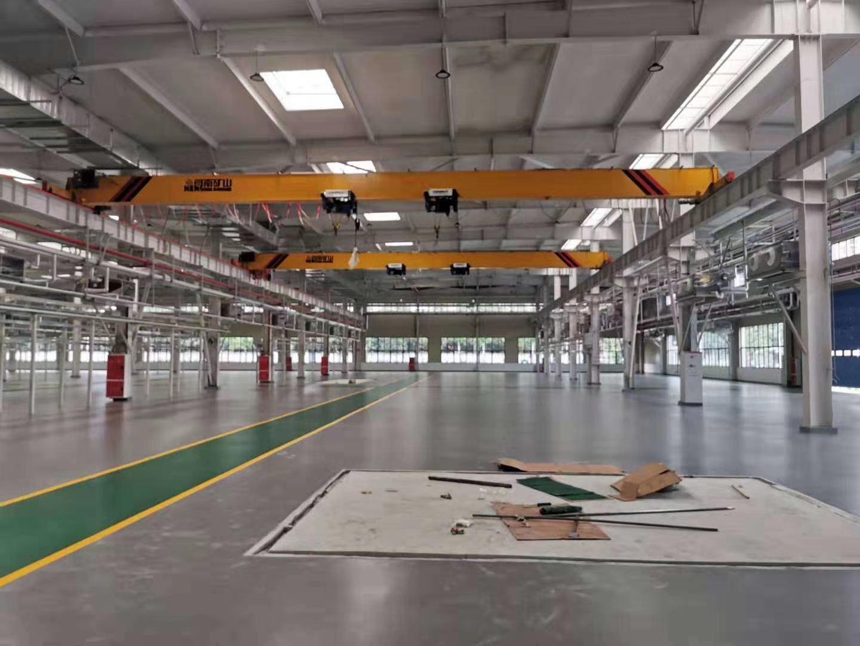 EOT Cranes 15