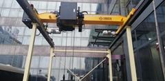 EOT Cranes (Hot Product - 2*)
