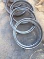 歐式葫蘆導繩器