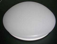 LED吸頂燈8-24W
