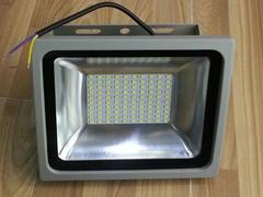 LED投光燈5-250W