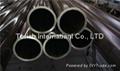 As per EN10305-1  Hydraulic Cylinder