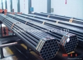 ASTM A214 Heat Exchanger and Condenser Tubes 4