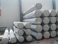 Seamless Alloy Steel Tubes and Pipes 2