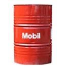 苏州美孚格高循环油11.22.30 |Glygoyle 11.22.30
