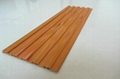 Wood plastic composite w (Hot Product - 5*)