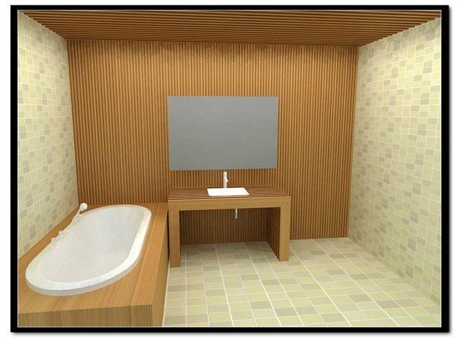 Wood Plastic Composite Wall Panel : Wood plastic composite wall panel wp jincai