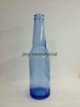 high quality glass beer bottle 3