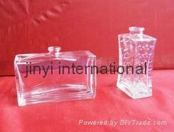glass perfume bottle 4