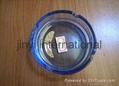 glass ashtray 4