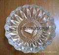 glass ashtray 3