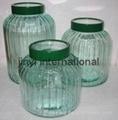 glass jar 2