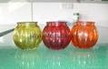 glass candy jar 3