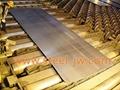ASTM A516 Grade70  boiler steel plate